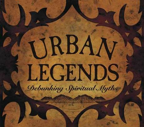 Urban_legend_1sfw