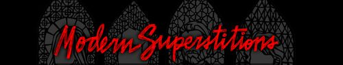 ModernSuperstitions_Site_Background_r1_c1