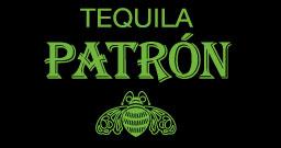 Logo_patron_tequila_green