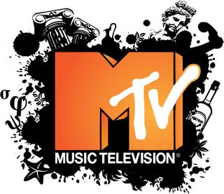 MTV-Logo-MTV