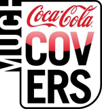 Muchcovers