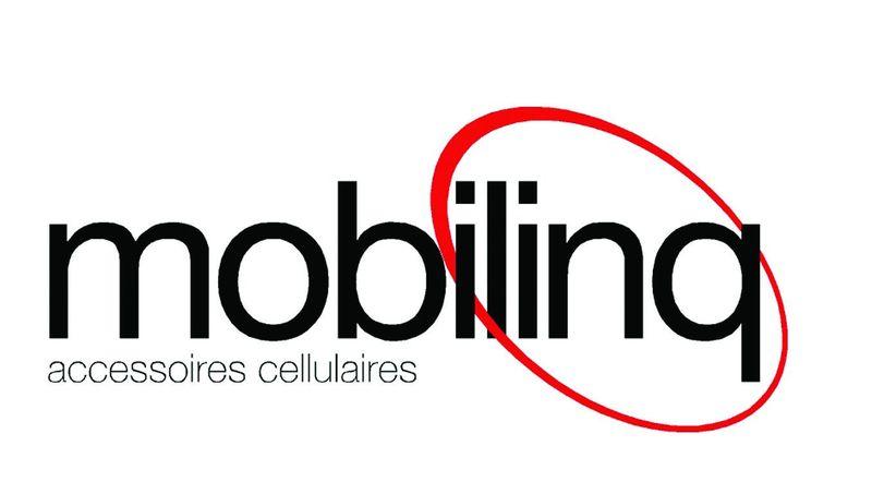 Mobilinq