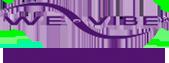 Header-logo_0