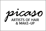 Picaso-HairMakeup