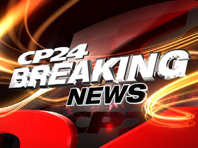 CP24_breaking_news