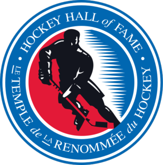 466px-Hockey_Hall_of_Fame_Logo.svg