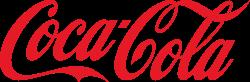 250px-Coca-Cola_logo.svg