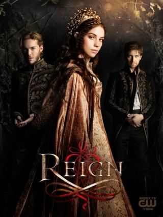 Ipad_reign_cast_768_1024