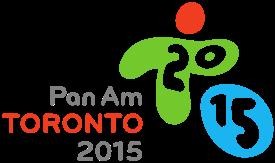 275px-2015_Pan_American_Games_logo.svg