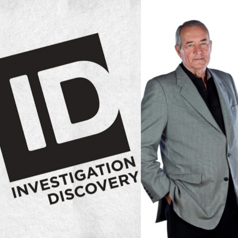 Job Fear Thy Neighbour Discovery Channel Tv Series M