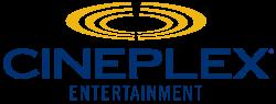 250px-Ciniplex_logo.svg