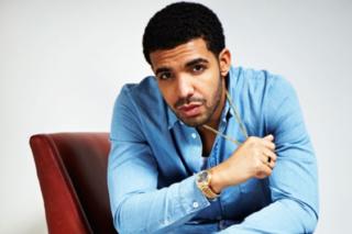 Drake_4