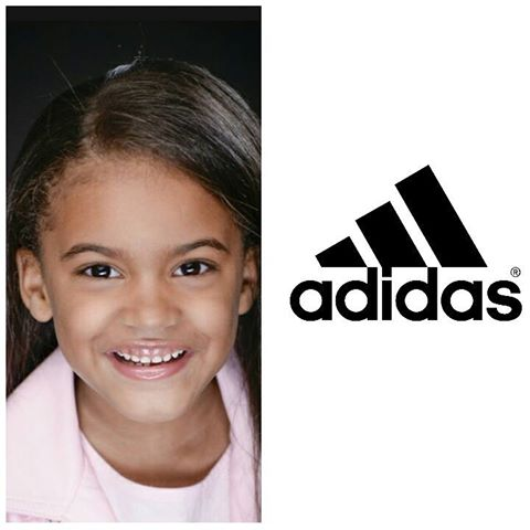 Job Adidas Print Ad M Models And Talent Agency Toronto Blog