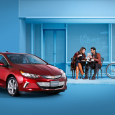 10148-ChevyVolt-CAFE-FINAL.tif