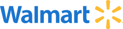 250px-New_Walmart_Logo.svg