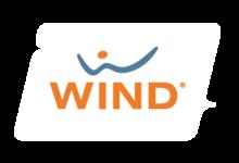 220px-WIND-Logo-2013
