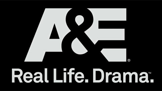 AE-Logo-2