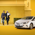 10148-ChevyVolt-SHOPPING-FINAL.tif