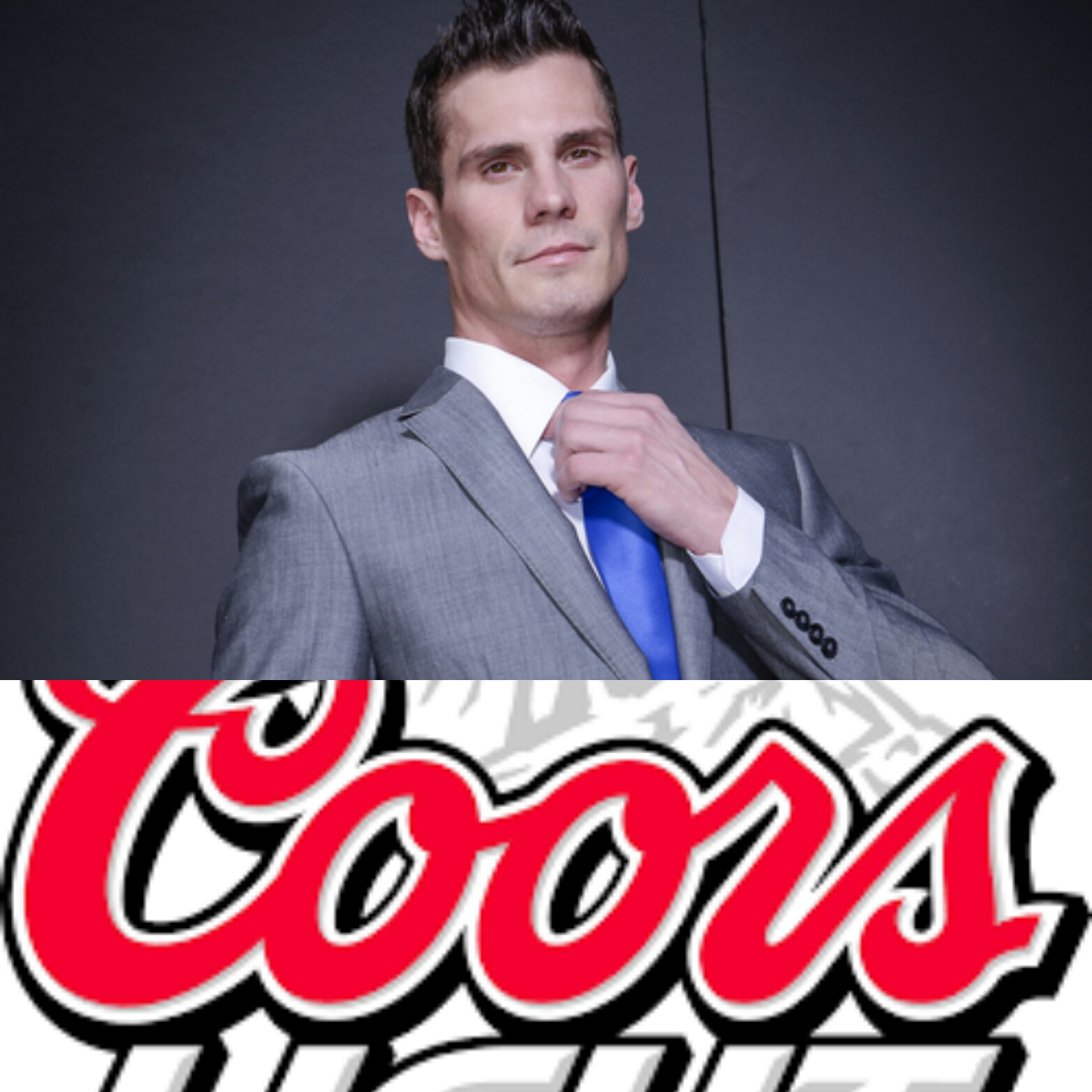 Job coors light commercial m model and talent agency m models commercial for coors light img20180502172338 aloadofball Gallery